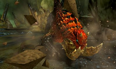 monster_hunter_4
