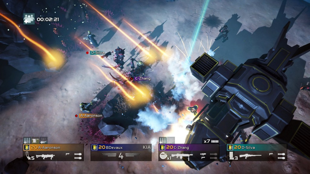 helldivers-screen-08-us-12feb15