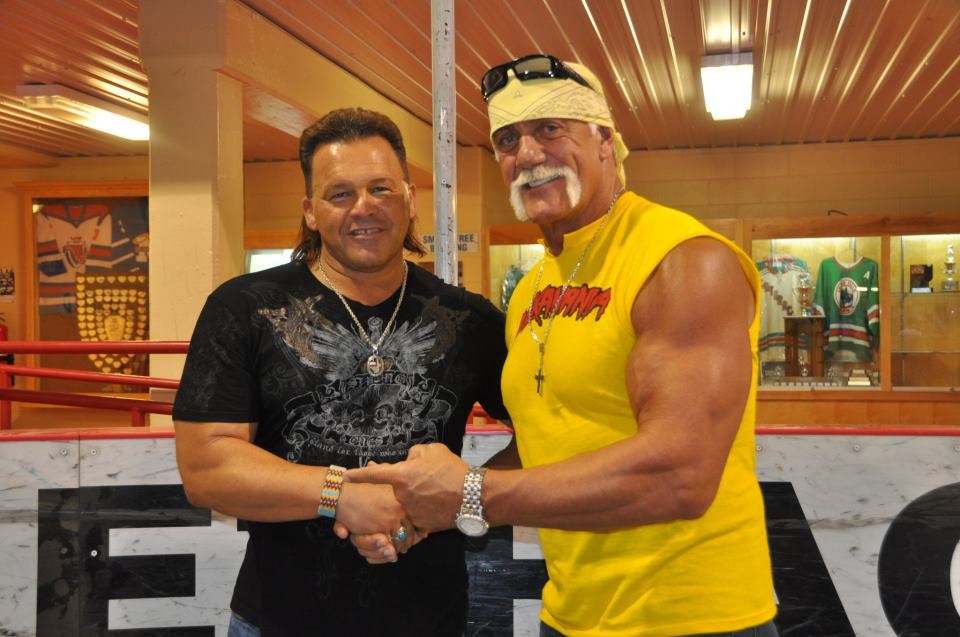 tatanka-and-hulk-hogan