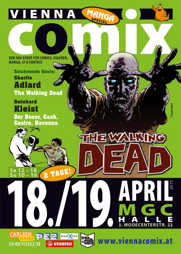 VC_2015_April_Flyer_A6_Cover_Zombie_VORSCHAU