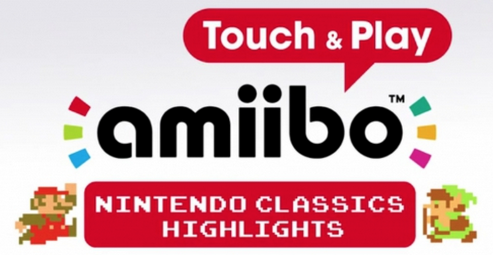 amiibo_touch_and_play