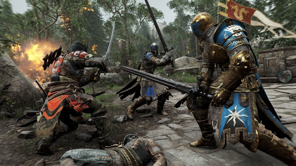 For-Honor-1434470685-0-0
