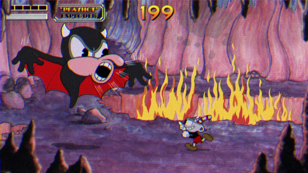cuphead-boss-in-the-caves-1