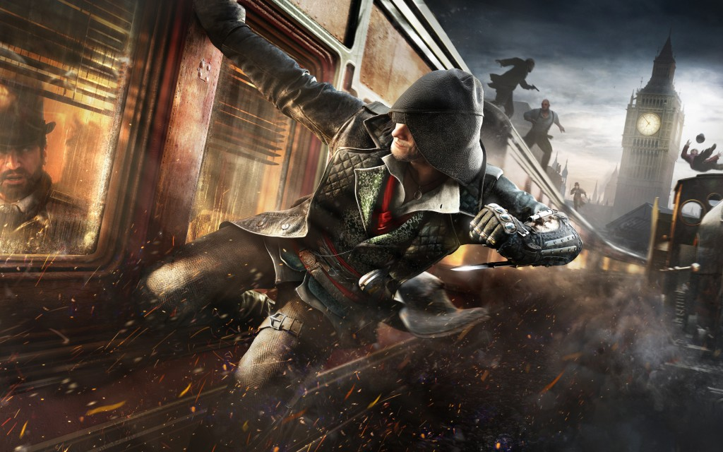 Assassins-Creed-Syndicate-London