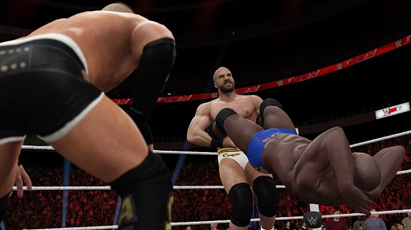 wwe-2k16-screen-1