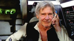 star_wars__han_solo-is-old1-jpg
