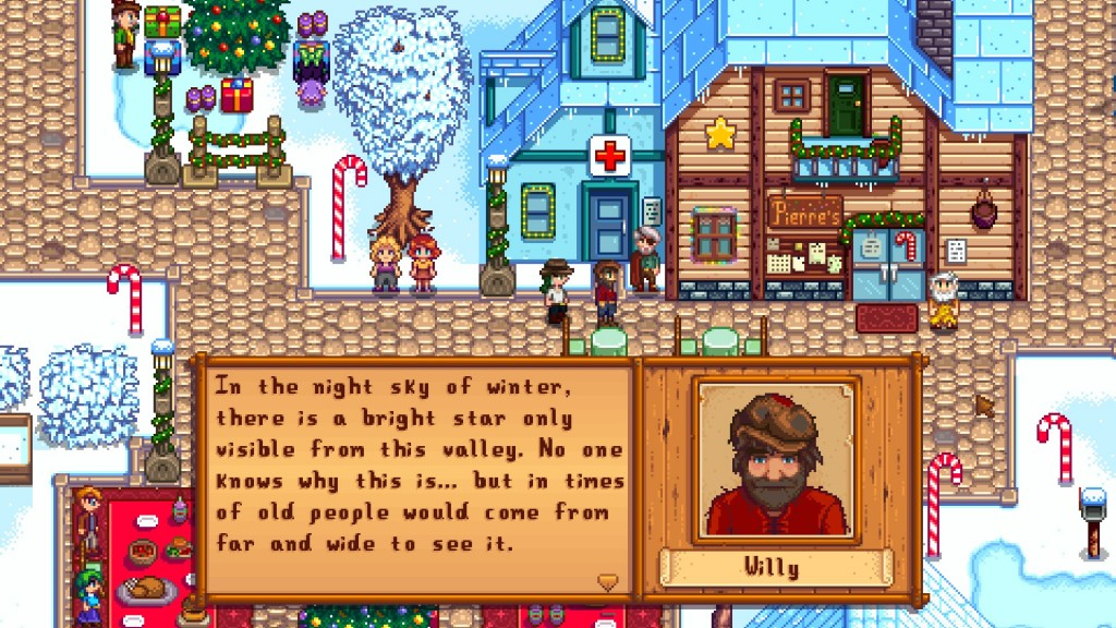 Stardew Valley Meine Kleine Farm Guide Movies Games