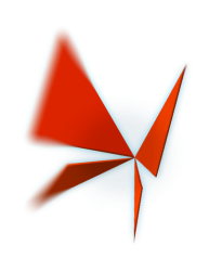 Red_poly_butterfly_02