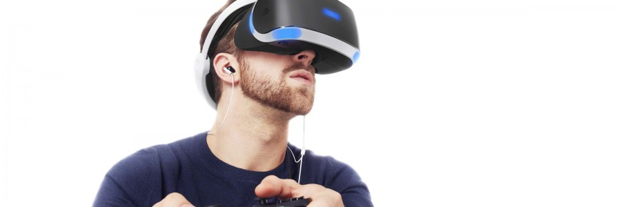 PS VR Brandspace_PS VR_3_new