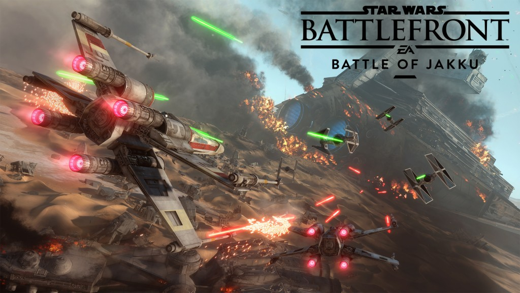 2972747-star+wars+battlefront+-+battle+of+jakku