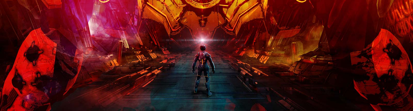 NMag Podcast #299 – Daemon X Machina