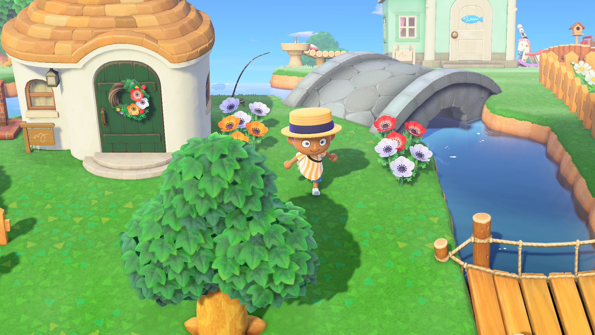 Animal Crossing New Horizons Review   · Movies · Games · Lifestyle ·